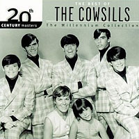 Best Of The Cowsills - Millennium Collection